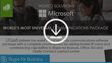 Calltower Office 365